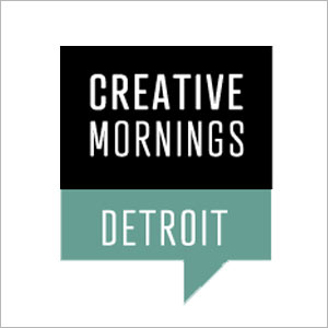 creative_mornings