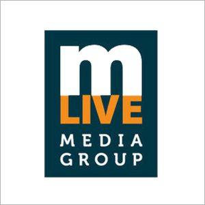 m_live_media_group-2