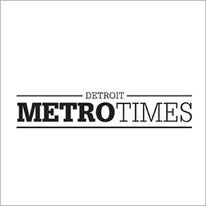 metro_times