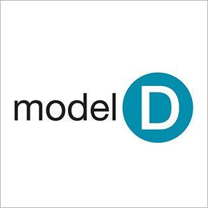 model_d