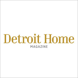 detroit_home