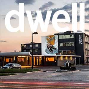 dwell-3