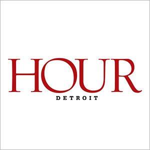 hour_detroit