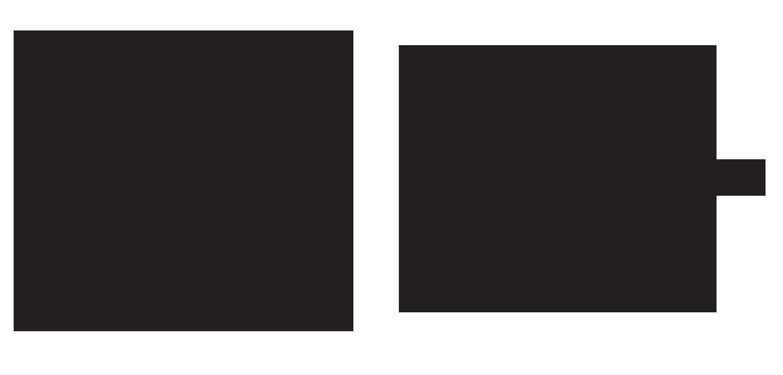 Detroit Based Boutique Interior Design Studio